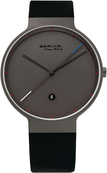 Мужские часы Bering ber-12639-870