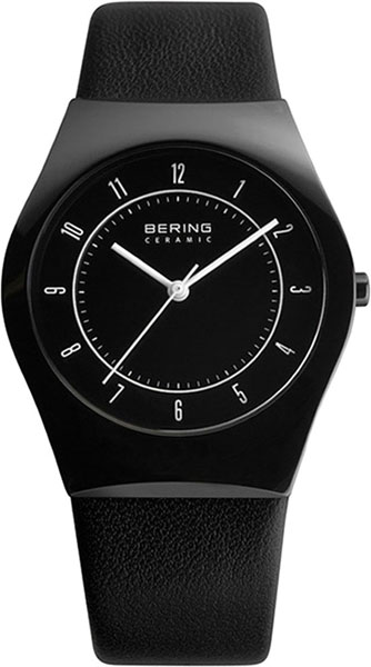 цена  Мужские часы Bering ber-32035-442  онлайн в 2017 году