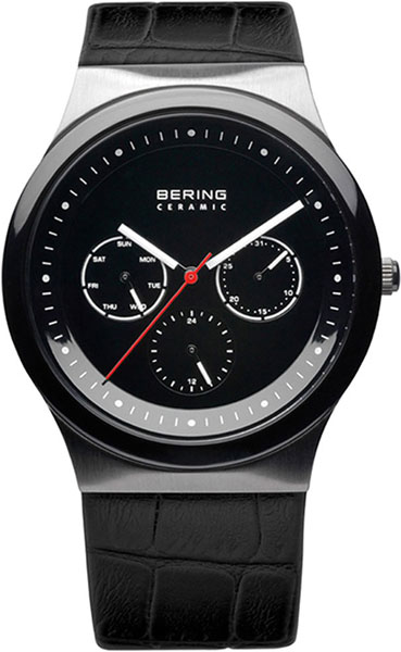 Мужские часы Bering ber-32139-402 мужские часы bering 32139 442