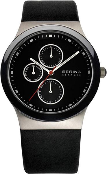 Мужские часы Bering ber-32139-442 цена