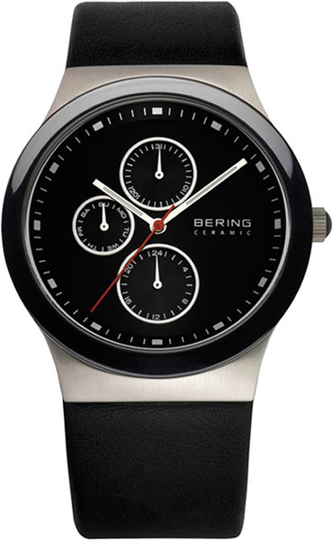 Мужские часы Bering ber-32139-442 мужские часы bering 32139 442