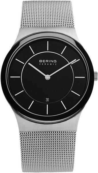 Женские часы Bering ber-32235-042 женские часы bering ber 11429 765