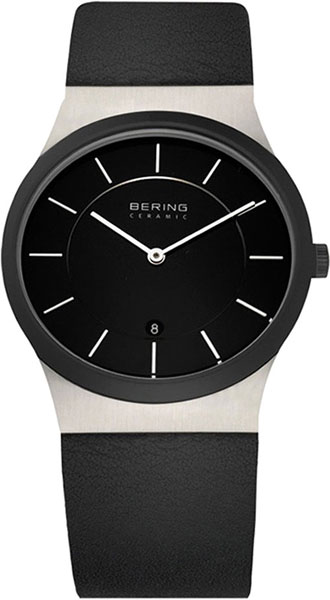 Женские часы Bering ber-32235-442 женские часы bering ber 11429 765