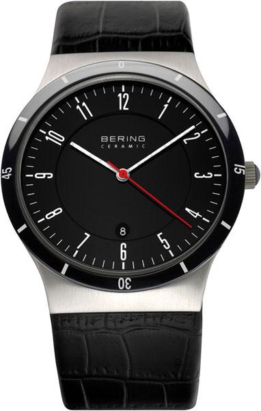 Мужские часы Bering ber-32239-442