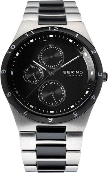 Мужские часы Bering ber-32339-742 bering 32230 742