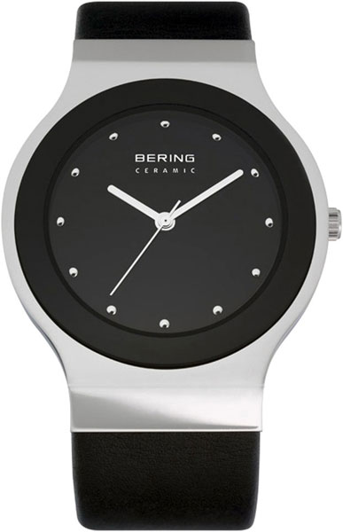 Мужские часы Bering ber-32538-442 pieces палантин