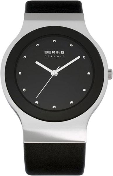 Мужские часы Bering ber-32538-442 женские часы bering ber 11435 765
