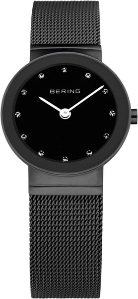 Женские часы Bering ber-10126-077 bering 10126 402