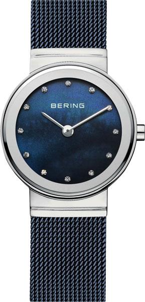 Женские часы Bering ber-10126-307 bering 10126 402
