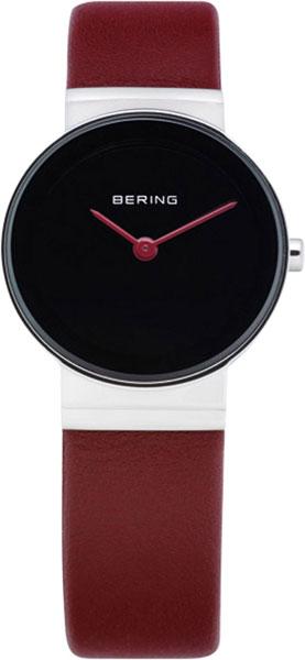 Женские часы Bering ber-10126-604 женские часы bering ber 11429 765