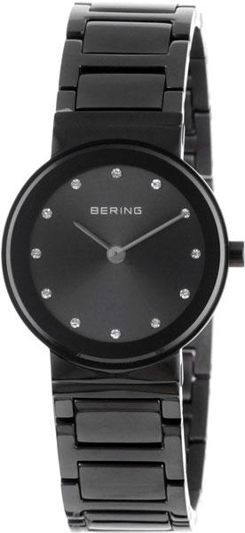 Женские часы Bering ber-10126-777 женские часы bering ber 10126 402