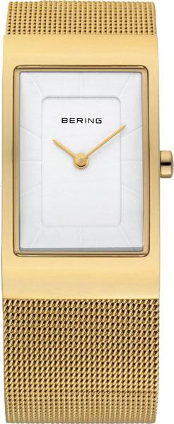 все цены на Женские часы Bering ber-10222-334-S онлайн