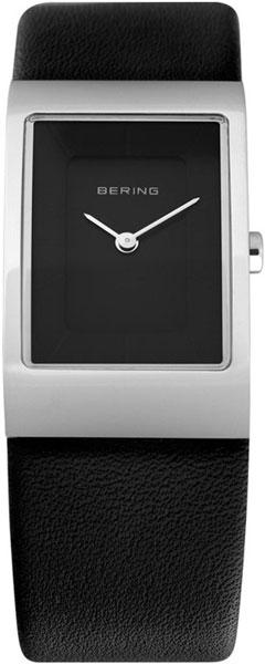 Женские часы Bering ber-10222-402-S bering 10222 010 s