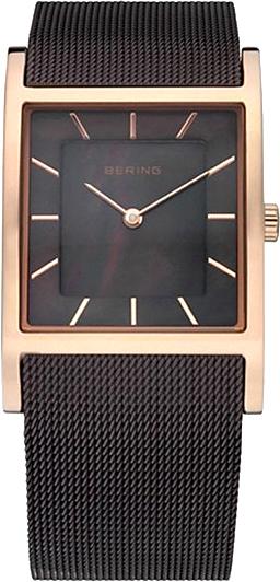 Женские часы Bering ber-10426-265-S цена и фото