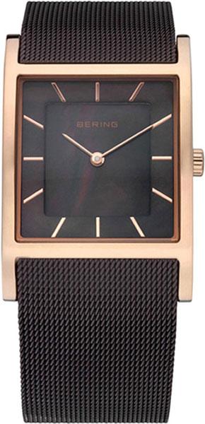 Женские часы Bering ber-10426-265 женские часы bering ber 11429 765