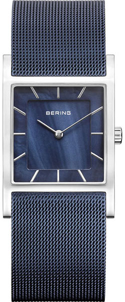 Женские часы Bering ber-10426-307-S цена