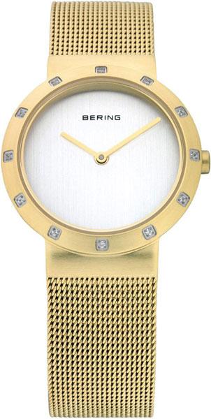 Женские часы Bering ber-10629-334 женские часы bering ber 11429 765