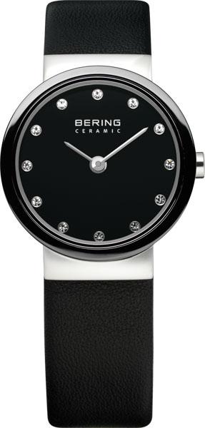 Женские часы Bering ber-10725-442 женские часы bering ber 11422 765