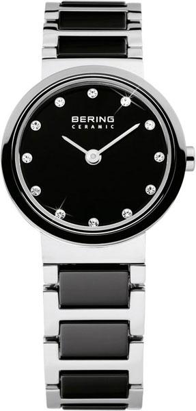 Женские часы Bering ber-10725-742 цена и фото