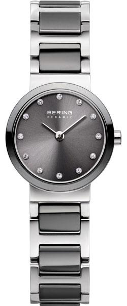 Женские часы Bering ber-10725-783 женские часы bering ber 10725 012