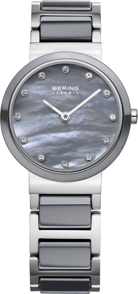 Женские часы Bering ber-10725-789 bering 32426 789