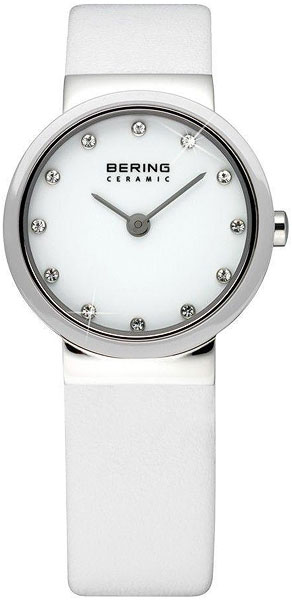 Женские часы Bering ber-10725-854 все цены