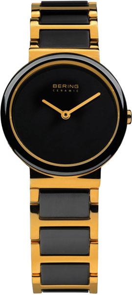 Женские часы Bering ber-10729-741 женские часы bering ber 14839 404