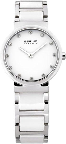 Женские часы Bering ber-10729-754 bering ber 10729 754 bering