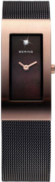 Женские часы Bering ber-10817-262 женские часы bering ber 10817 534