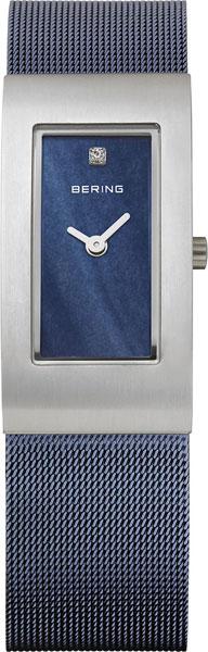 Женские часы Bering ber-10817-307 женские часы bering ber 11429 765