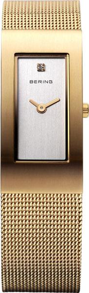 Женские часы Bering ber-10817-334 женские часы bering ber 11429 765