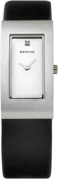 Женские часы Bering ber-10817-400