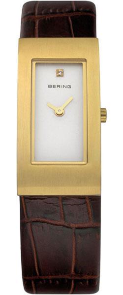 Женские часы Bering ber-10817-534 bering classic 11139 534