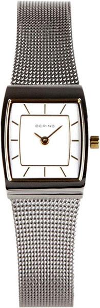 Женские часы Bering ber-11219-000 женские часы bering ber 11429 765