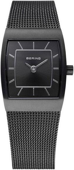 все цены на Женские часы Bering ber-11219-077 онлайн