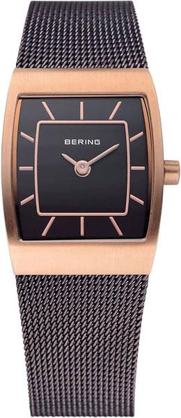 Женские часы Bering ber-11219-265