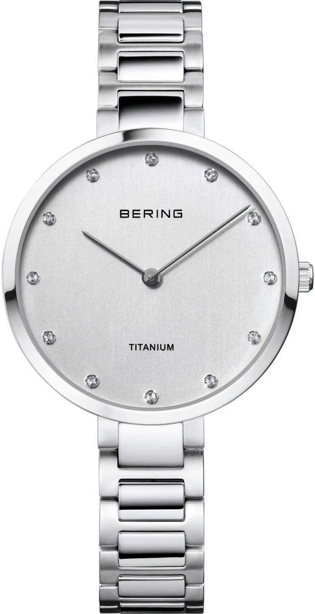 Женские часы Bering ber-11334-770