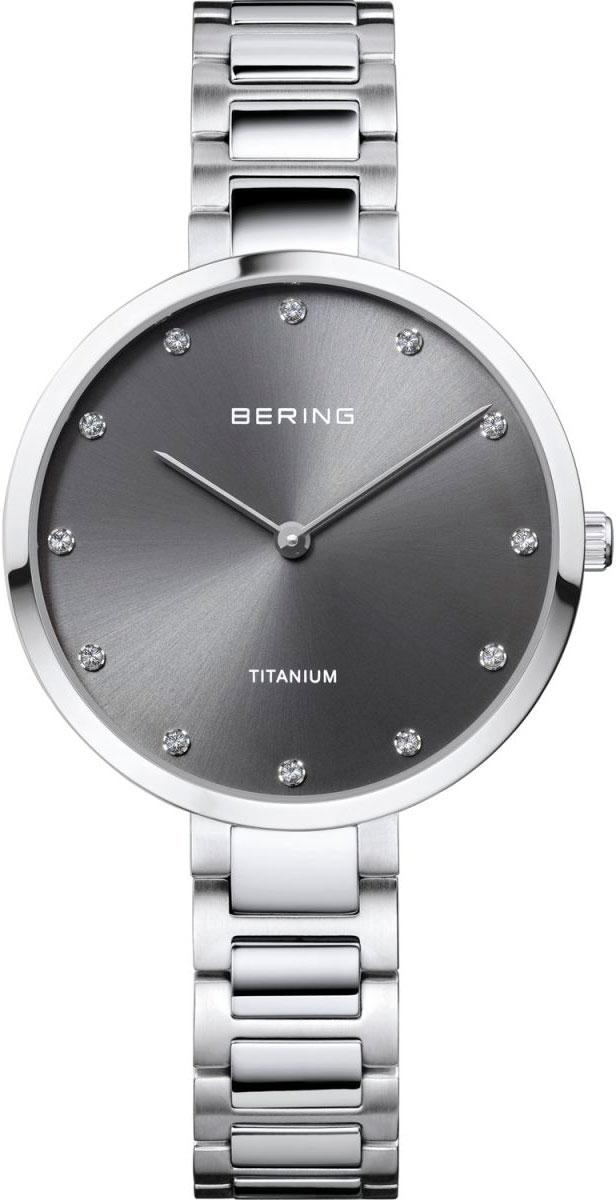 Женские часы Bering ber-11334-772
