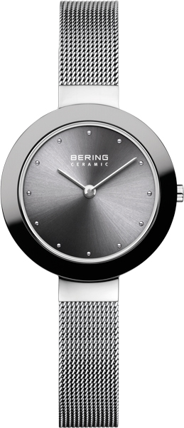 Женские часы Bering ber-11429-389 bering 11429 742