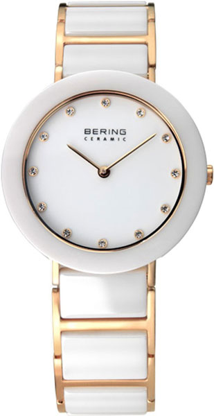 Женские часы Bering ber-11429-751 bering 11429 783