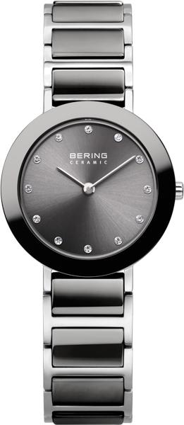 Женские часы Bering ber-11429-783 женские часы bering ber 11422 765