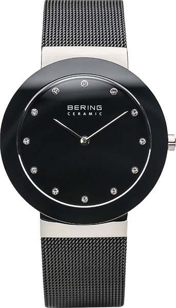 Женские часы Bering ber-11435-102 все цены