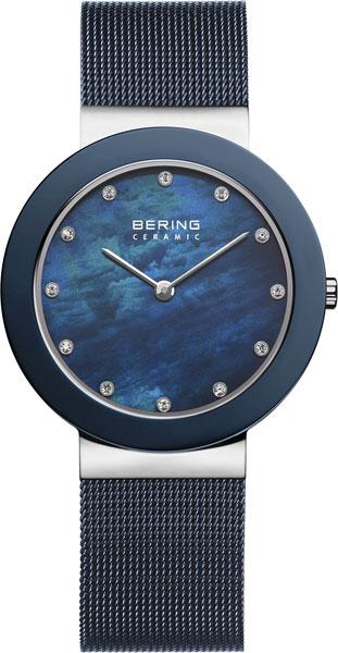 Фото «Наручные часы Bering ber-11435-387»