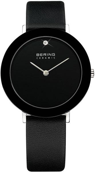 Мужские часы Bering ber-11435-442 женские часы bering ber 11435 765