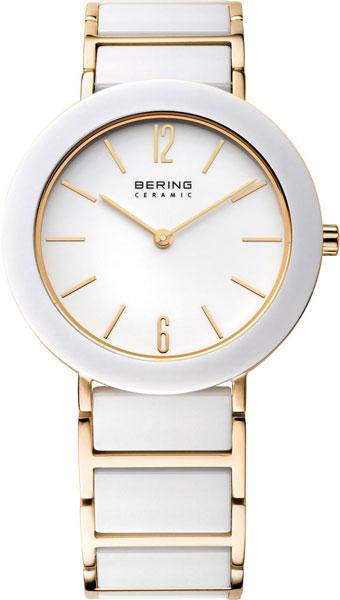 Женские часы Bering ber-11435-759 bering 11435 742
