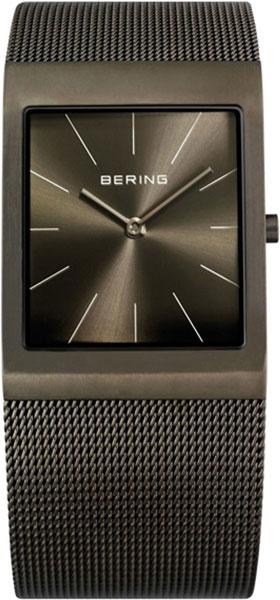 Женские часы Bering ber-11620-077 женские часы bering ber 11429 765