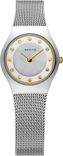Женские часы Bering ber-11923-004-ucenka мужские часы bering ber 11036 004