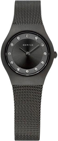 Женские часы Bering ber-11923-222 женские часы bering ber 15531 004