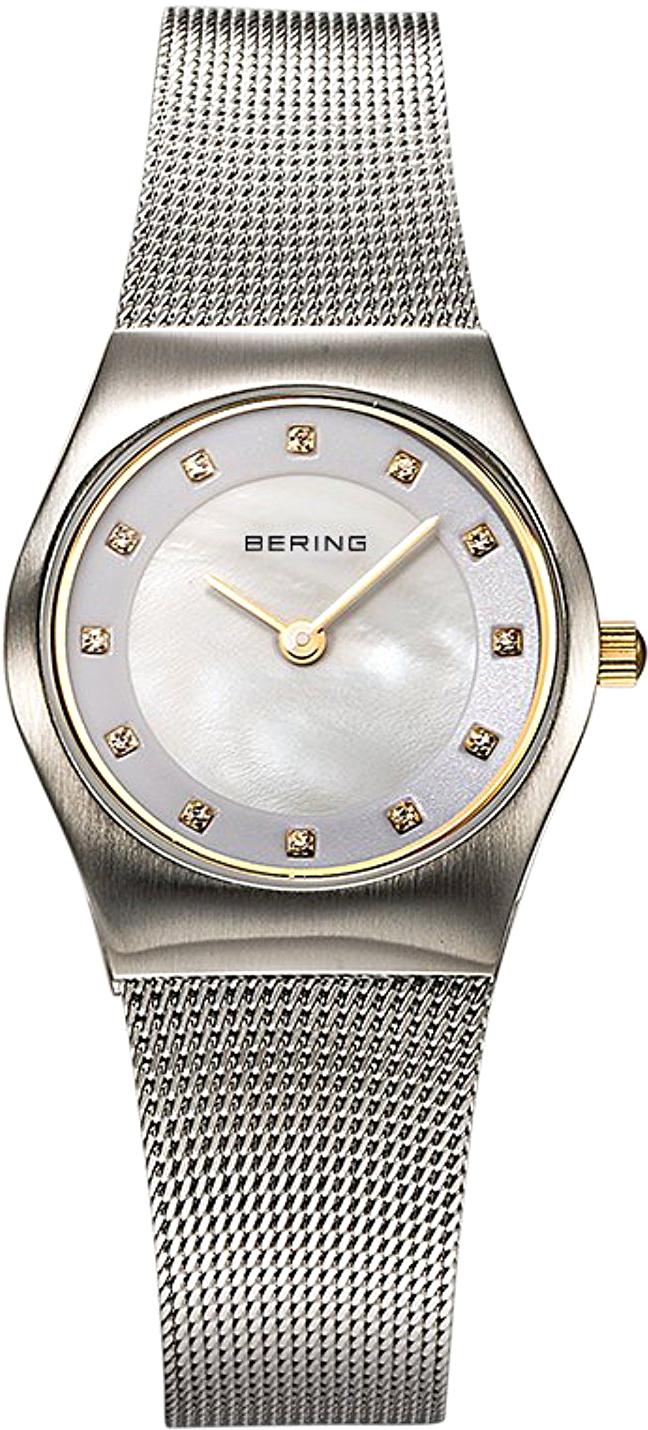 Женские часы Bering ber-11927-004 мужские часы bering ber 11036 004