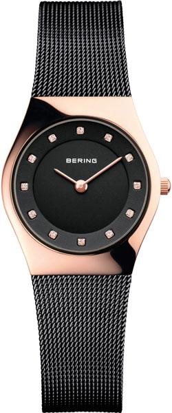 Женские часы Bering ber-11927-166 женские часы bering ber 11422 765
